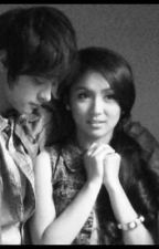Unlucky I'm In Love With My Best Friend - KATHNIEL FANFIC by auteurdame