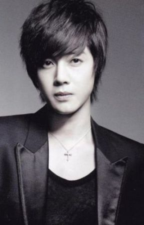 EVERYTHING ABOUT KIM HYUN JOONG