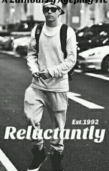 Reluctancy