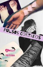 Pulsos Cortados by emillyamo