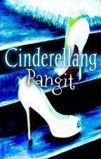 Cinderellang Pangit by Mayang_Tala