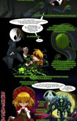 grim tales - lollipopgeorge - Wattpad