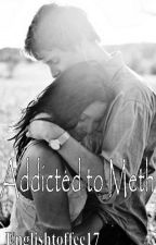 Addicted To Meth by EnglishToffee17