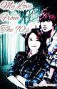 My love story from 90's (Taemin fanfic) by nighttwinklingstars