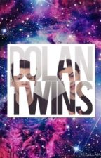 Dolan Twins Imagines by dolan_twins_imagines