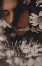 away // hemmings by sadqueenx