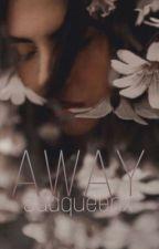 away // hemmings by sadqueenx