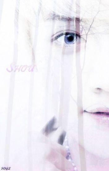 Shou || HunHan