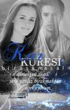 KAR KÜRESİ by Samyelim25