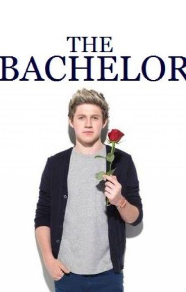 The Bachelor [Niall Horan]