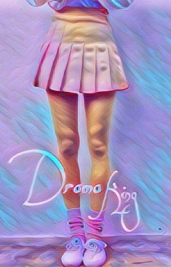 drama king ♡ ls