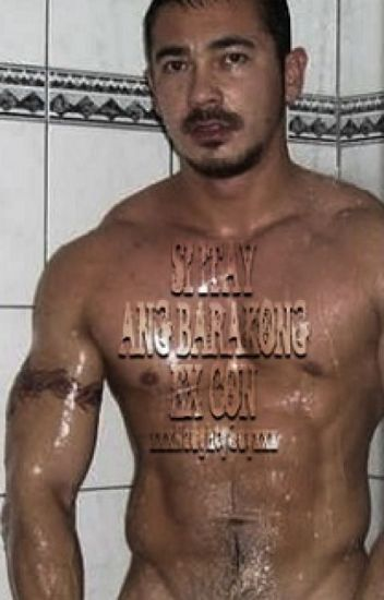 Si Itay - Ang Barakong Ex-Con