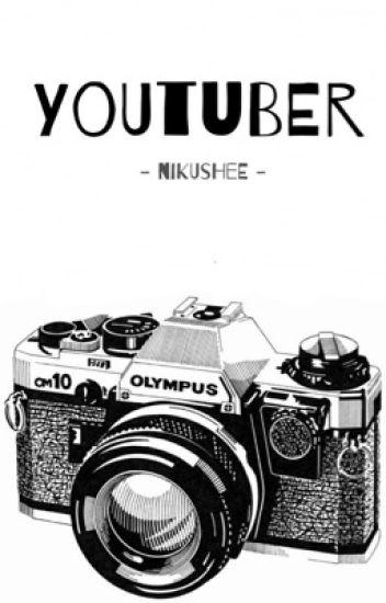 Youtuber /VADAK [DOKONČENO]