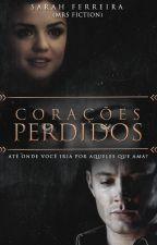 Corações Perdidos (Supernatural) by lovahunter