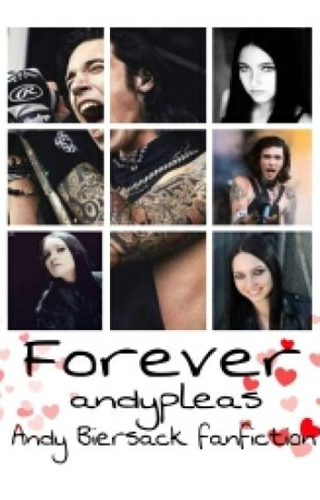 Forever /A.Biersack