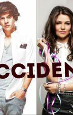 Accident by iraklyus4