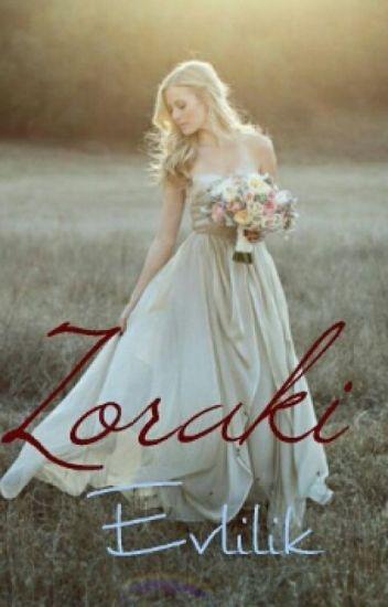 Zoraki Evlilik