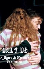 ❥only us❥ by themarauders9