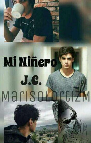 Mi Niñero (J.C.)