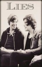 Lies {Larry Stylinson} by _Loving1D_