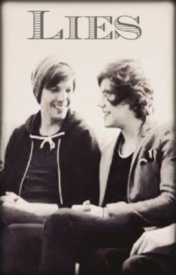 Lies {Larry Stylinson}