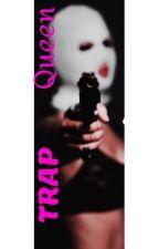 Trap Queen by ThatNigga221