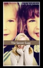 The Secret Sugg by ellieortxnx
