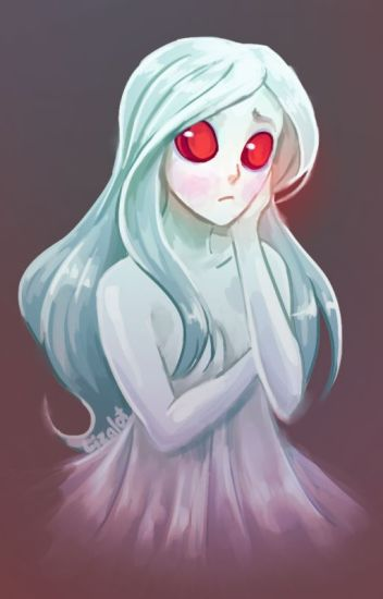 Ghostly Encounters (EyelessJack x Reader)