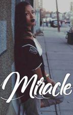 Miracle    Bruno Mars by ThePinkHooligan