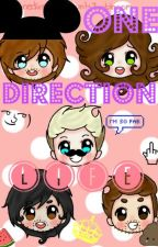 One Direction Life by ShimiPark_11x