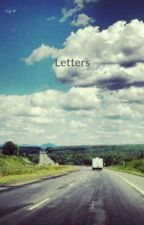Letters by AxeMurderer