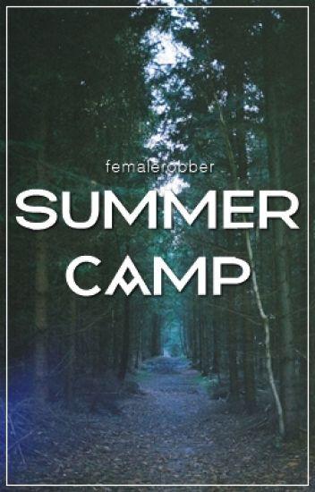 Summer Camp | z.m