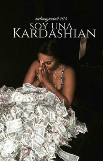 Soy Una Kardashian