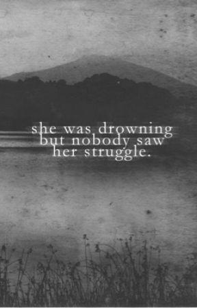 Heartbreak Self Harm And Depression Quotes 3 Friends Are Stars