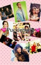 Puckleberry Love by Lovestorys189