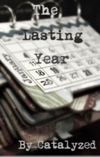 The Lasting Year by Catalyzed