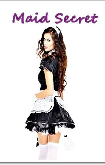 Maid Secret