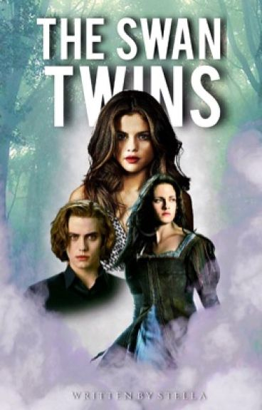 The Swan Twins