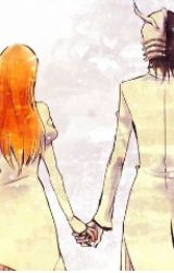 Ulquiorra and Orihime {Love Story} by Orihime_Inoue4