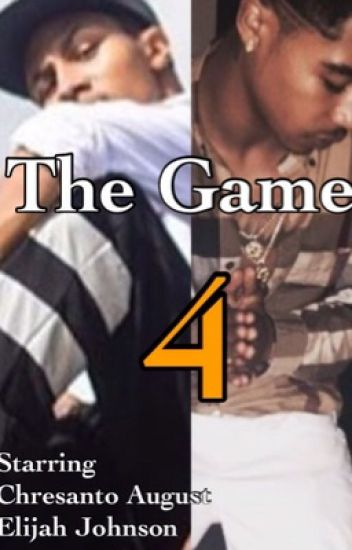 The Game 4