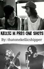 Kellic M-preg One-shots *REQUESTS ALWAYS OPEN* by thatonekellicshipper