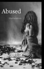 Abused, a Matt Espinosa fanfic by mommy2clo