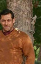 SALMAN KHAN:- THE GREAT HUMAN BEING by jecubnegi1