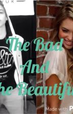 The Bad and The Beautiful by shay_shirl