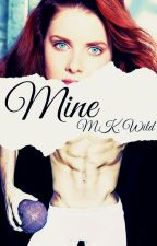 MINE [editando] by MKWild