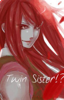 Twin Sister Naruto Shippuden Fan Fic Sky Wattpad