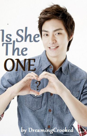 Is she the one?( boys over flowers fanfic)