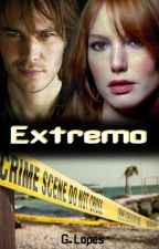 EXTREMO by AGConstantine