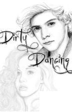Dirty Dancing (ελληνικά) H.S. by NamelessNarry32