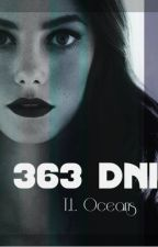 363 dni by tloceans